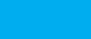 mextend client logo art - Raw Materials