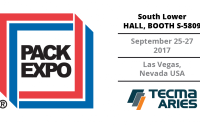 35 pack expo las vegas 400x250 - BLOG