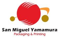empaques flexibles impresos logo - Raw Materials
