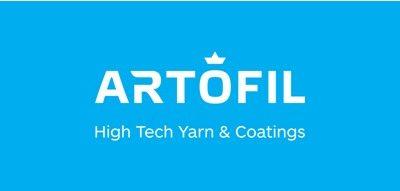 Artofil has news!